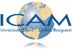 ICAM (International Cosmetic & Aesthetic Management)